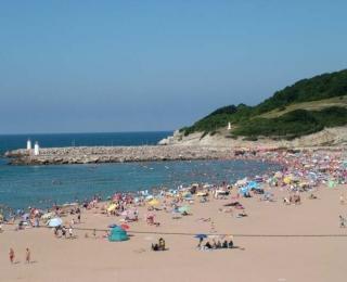 agva-plaj