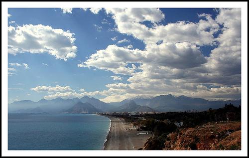 antalya-clouds