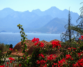 antalya-paradise