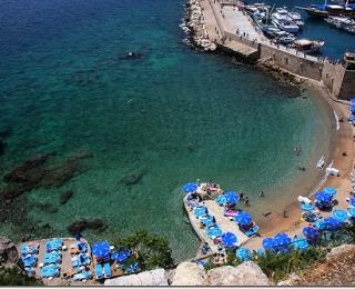 marble-beach