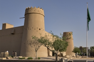 arabistan1