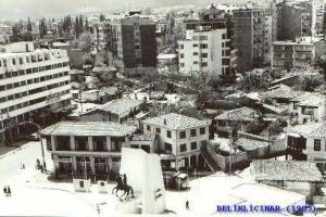 Eski_Denizli1