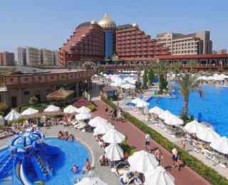 hotel-delpin