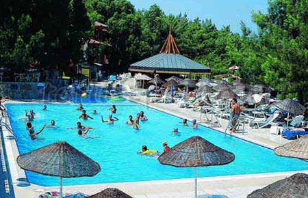 hotel-marmaris-park