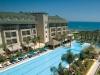 amara-beach-resort
