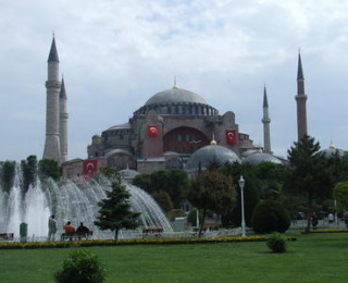 istanbul043