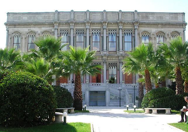 ciragan-palace-5528