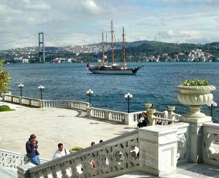 bosporus-5527