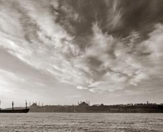 cennet-istanbul