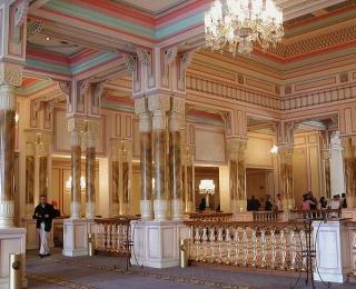 ciragan-palace-5524