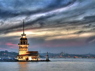 kiz_kulesi_istanbul