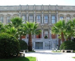 ciragan-palace-5528