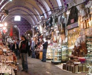 istanbul-bazaar-5491