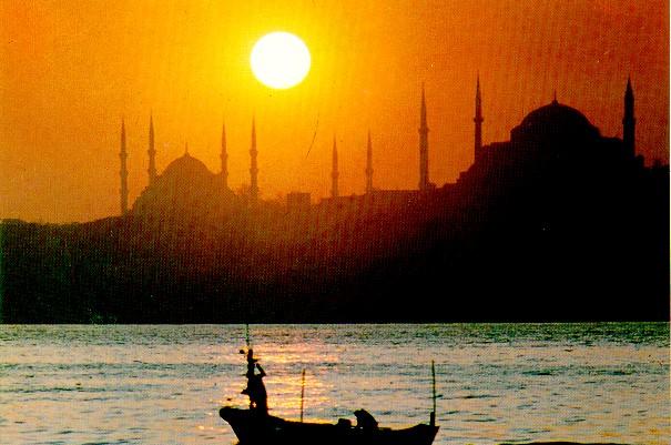 zes12-06-istanbul_2