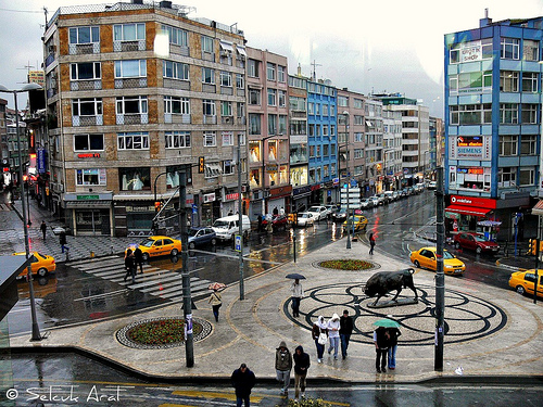 kadıköy fotoğrafları ile ilgili görsel sonucu
