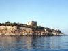 kusadasi_fortress_865