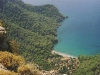 1161256-kabak_valley-mugla_ili