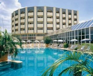 otel_thermal_resort_orucoglu