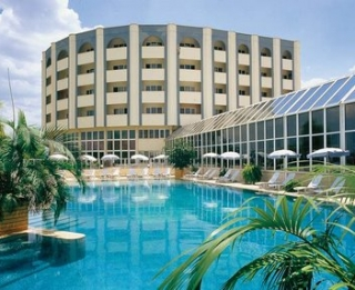 otel_thermal_resort_orucoglu