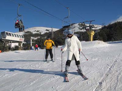 erzurum_palandoken_kayak_merkezi