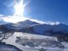 ski-holidays-palandoken-a516t