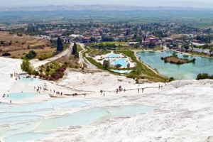 pamukkale-highlight-248081417615701_crop_800_400