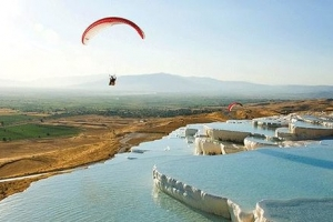 pamukkale-private-tours