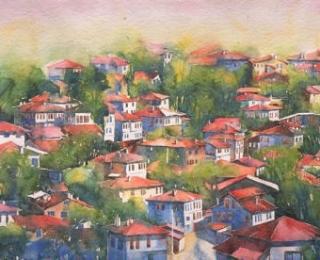 safranbolu-tablo