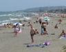samsun_sahilleri