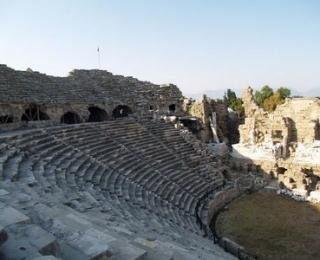 side_tiyatro