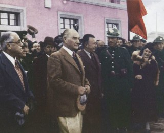 ataturk-sivas-1937