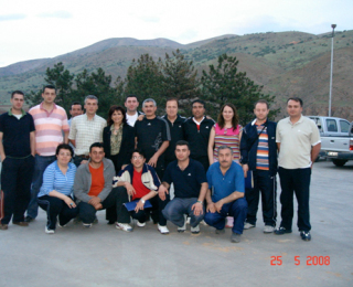 sivas2008