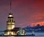 istanbul_kizkulesi2