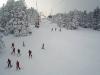 bursa_uludag_kayak_merkezi