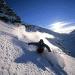 buyuk_uludag_kayak_merkezi