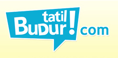 tatilbudur-logo