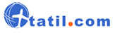 tatilcomlogo