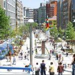 Ankara Tatil