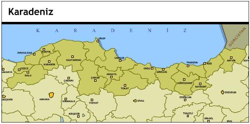 karadeniz-bolgesi