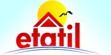 etatil-logo