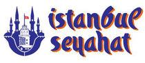 istanbul-seyahat-logo