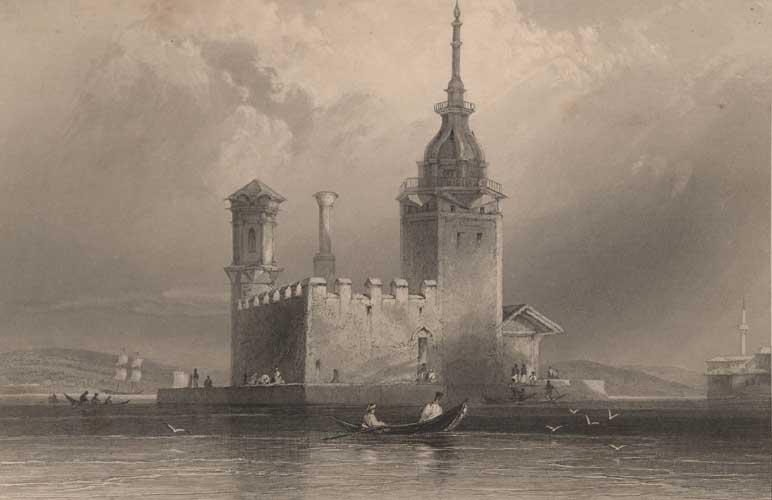 kiz_kulesi