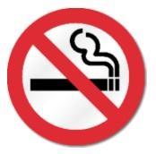 sigara-icilmez