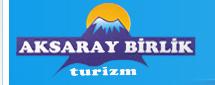 aksaray-logo