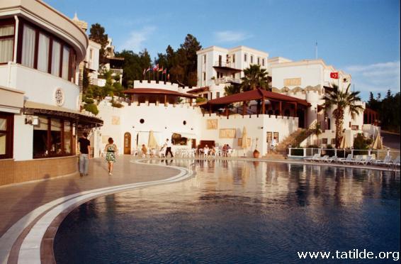 belvedere-hotel