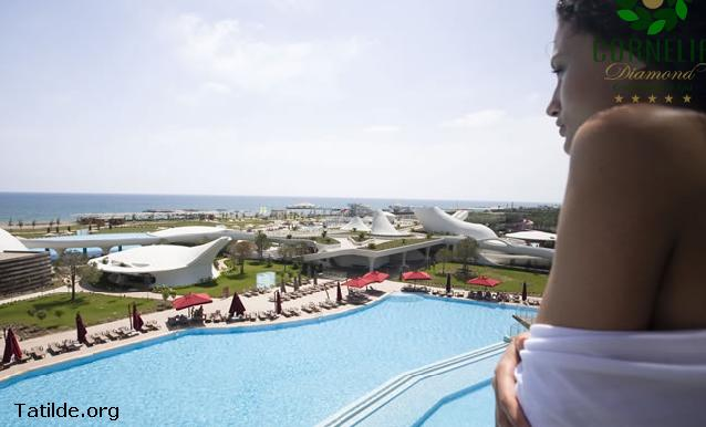 cornelia-hotels