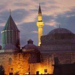 Konya Tatil Rehberi