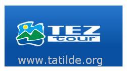 tez-tour-logo