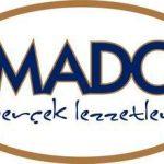 Mado Dondurma Pastanesi