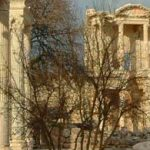Aristo Turizm – Aristo Tours